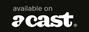 acast podcast button