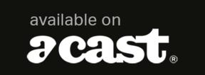 acast podcast button
