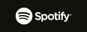 spotify podcast button