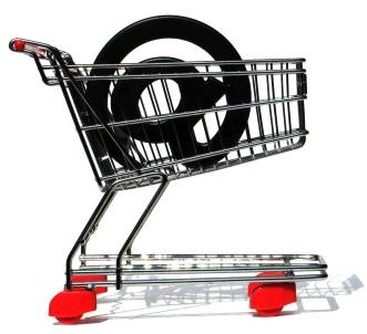 Förslag om returfrakt hotar e-handlare