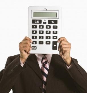 """UC: """"Högre kreditrisk för aktiebolag utan revisor"""""""