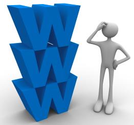Hur bra är din webbsida?