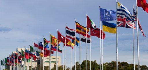 Länderna som är bäst att göra affärer med – hela listan