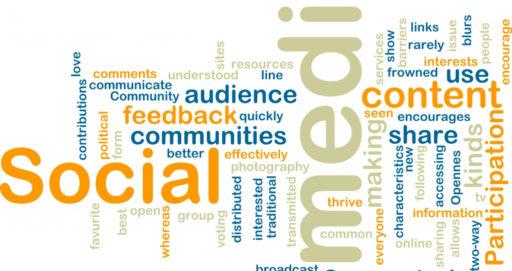 Twitter, Facebook, Linkedin – vad är bäst för dig?