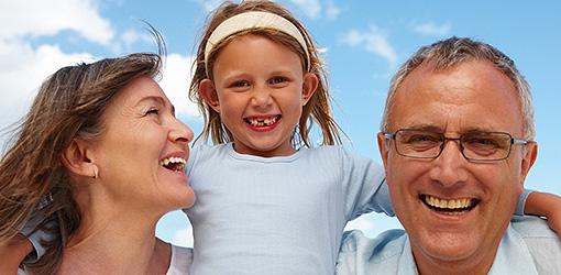 Planera för ägarskifte och pension