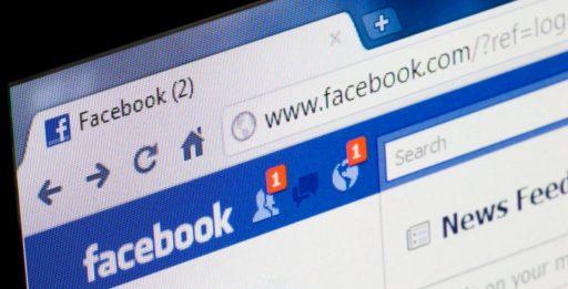 Ska jag starta en grupp eller sida på Facebook?