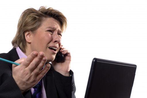 """""""Hjälp! Jag har fått avslag på 95 000 kr!"""""""