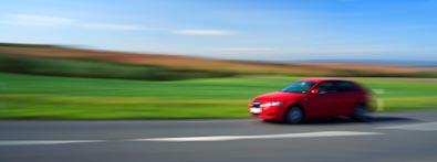 Se här hur hög skatten blir på din tjänstebil