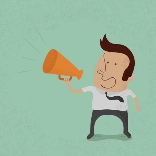 5 snabba expertråd som ger dig gratis publicitet