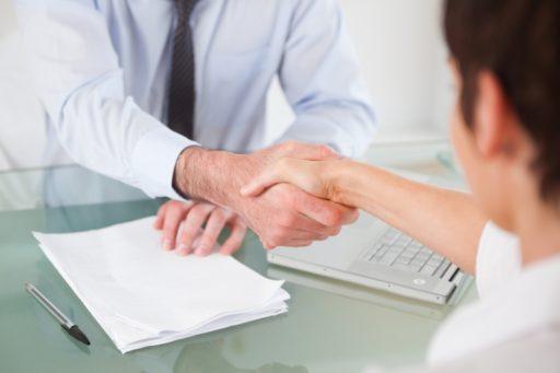 7 tips – Bli konsulten alla vill anlita