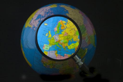 Använd platsdata på rätt sätt –och få gratis marknadsföring