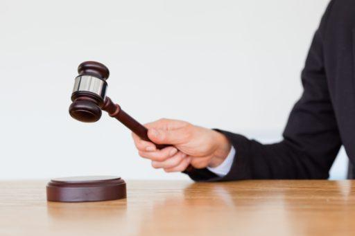 18 nya lagar som påverkar småföretagare