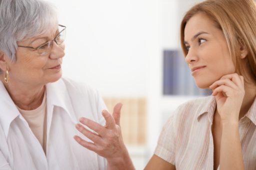 Sex pensionsfällor du som kvinna ska undvika