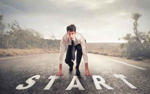 Våga starta eget – 6 invändningar och tipsen som bemöter dem
