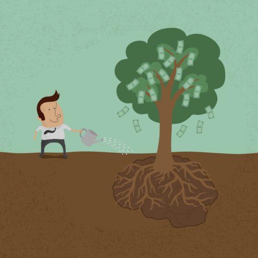 Guide: Olika sätt att finansiera ditt företag