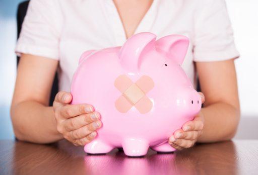 Så kan dina sjuklönekostnader halveras vid årsskiftet