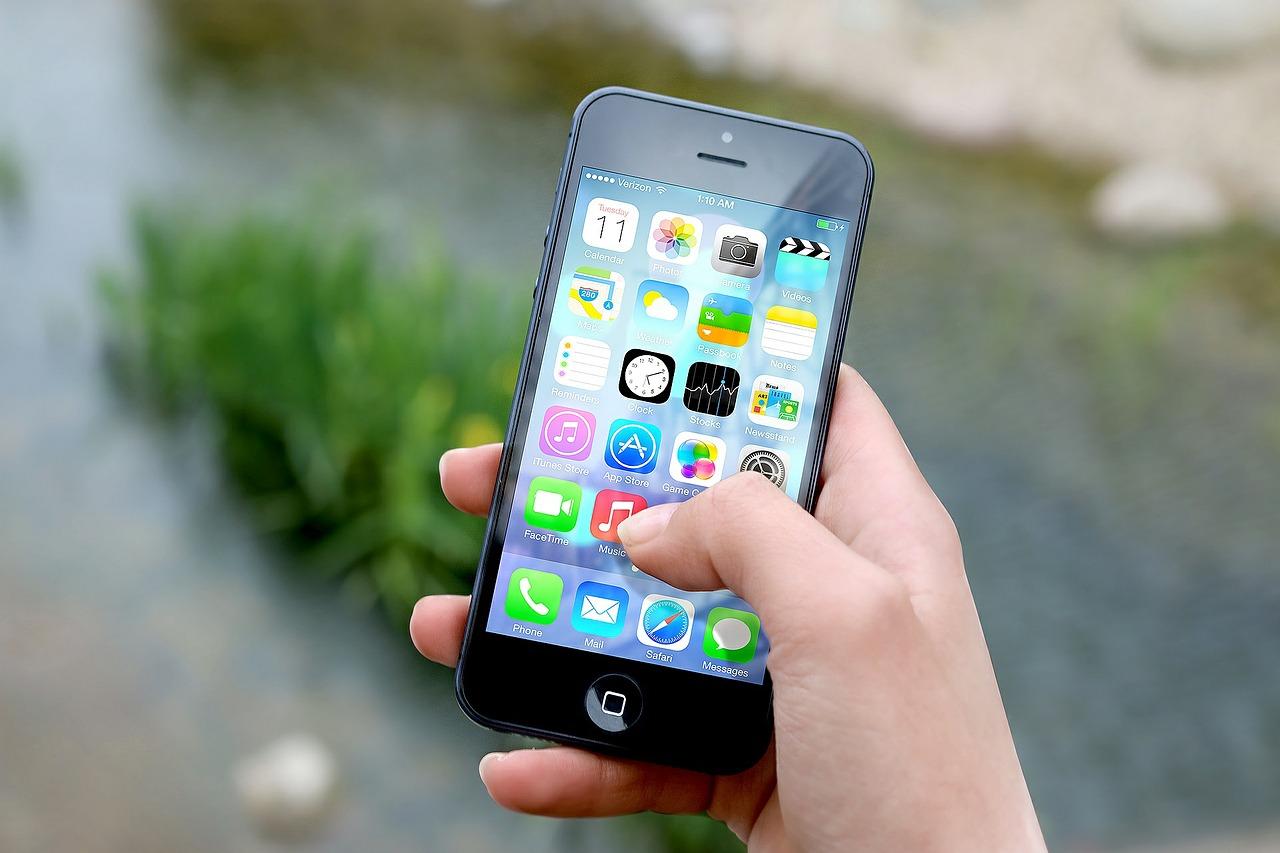 6 tips – Så tar du dig in i kundens mobil