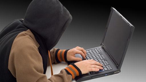 Lägg 1 minut – undvik bedrägerier och id-kapning