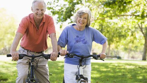 Förbered pensionärsförmån – sänk skatten