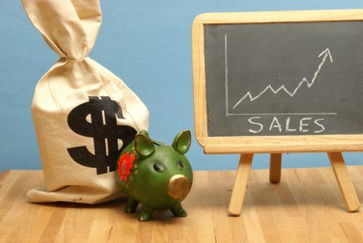 Sälj mer med storföretagens knep