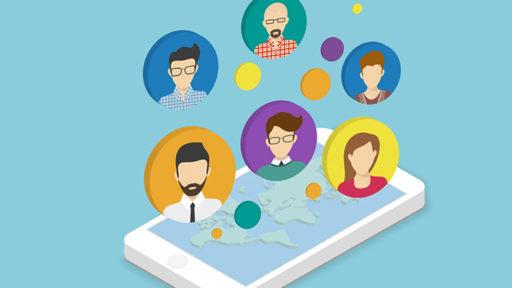 Så tjänar du mer på sociala medier – vi hjälper dig