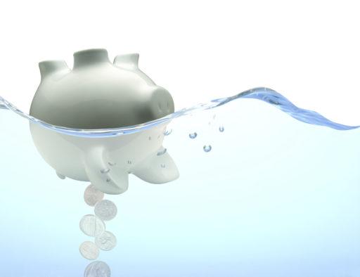Missade upphandlingar kostar småföretagare miljarder