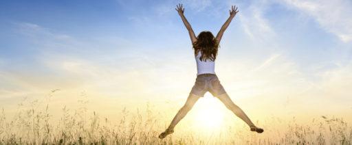 Sex principer som kan avgöra all din framgång!