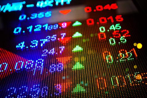 5 bra alternativ till osäkerheten på börsen