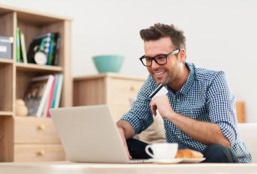 6 smarta knep som ökar försäljningen i din webbshop