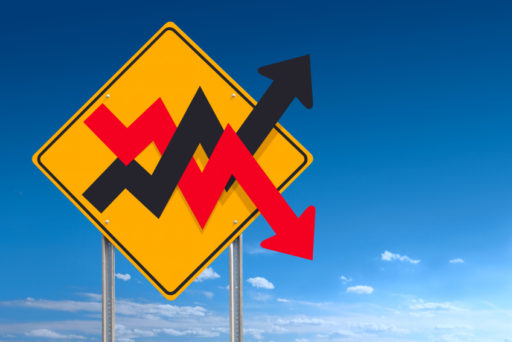 Dåligt väder kör försäljningen i botten – så vänder du trenden