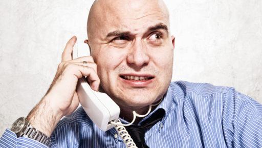 Här är 11 telefonerbjudanden att se upp för