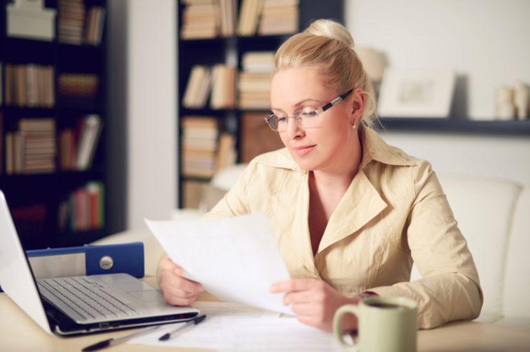 När måste aktiebolag INTE ha revisor?