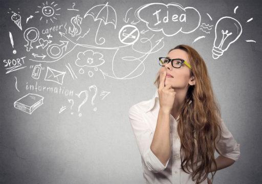 Aktiebolag eller handelsbolag – vad passar bäst för er?