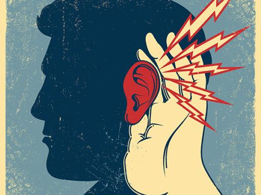 Ledarskapsskolan: Lyckas som chef genom att lyssna