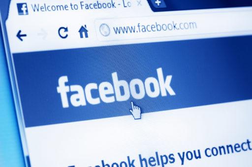 5 råd – så tjänar du pengar på Facebook