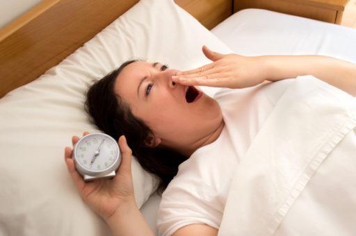 6 sätt att komma ur sängen tidigare