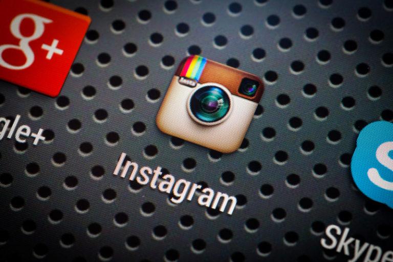 Så omvandlar du dina Instagramföljare till kunder