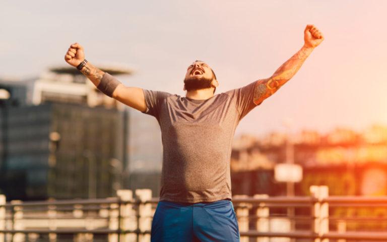 5 egenskaper som gör dig till en lysande säljare