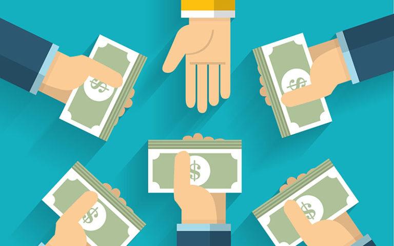 6 råd – våga ta betalt!