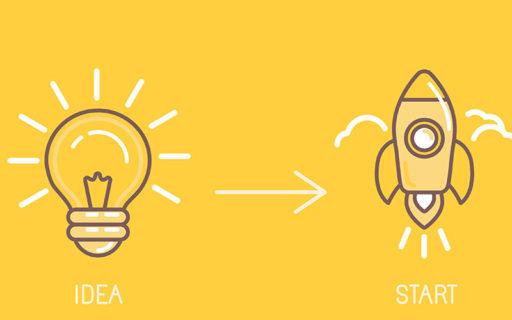 Innovativa företag ska få mer pengar