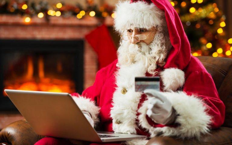 Julhandeln väntas slå rekord – så maxar du din försäljning