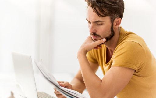 Vilka företagare kan använda korttidspermittering? Så här fungerar det.