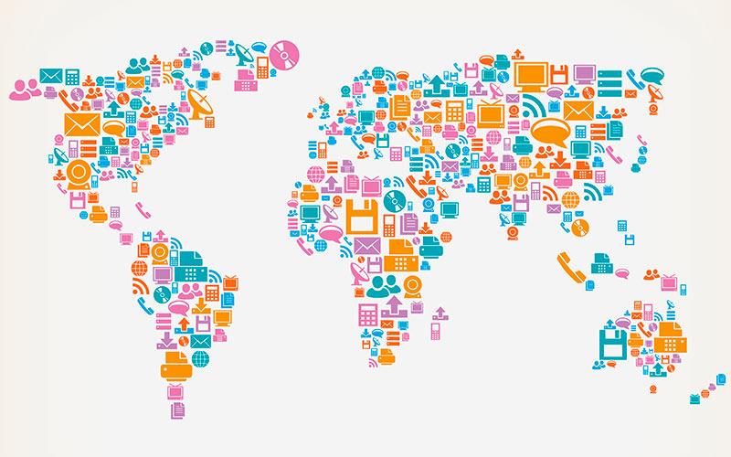 Så kan du kartlägga dina kunder – och tjäna mer