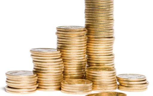 Sänk din marginalskatt nu – så gör du