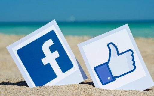 Facebook släpper 10 nyheter för småföretagare –Sverigechefen berättar