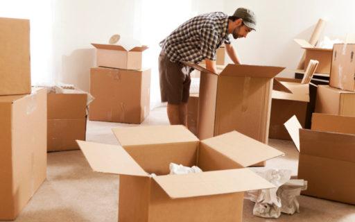 """""""Därför är det lättare att få gehör för en affärsidé – om du flyttar"""""""