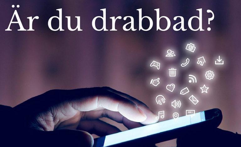 Digitaliseringens baksida – prisdumpning drabbar återförsäljare