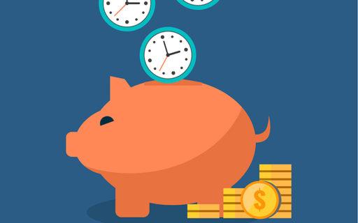 Väx när du säljer din tid – 3 råd