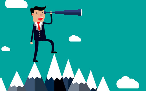 Sju trender som förändrar arbetslivet – så kan du nyttja dem
