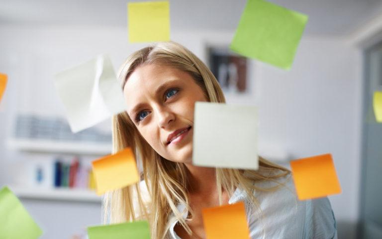 Förstå dig själv – och slipp jobbiga kunder